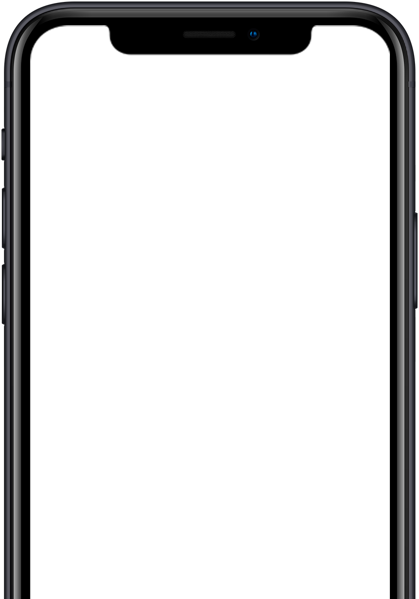 Iphone11 frame